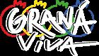 GranáViva